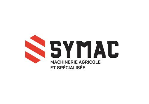 Groupe Symac, s.e.c., officialise l'entente de vente avec Équipements Guillet inc.